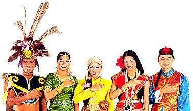 http://2.bp.blogspot.com/_u8kHKPHPVeY/SpgOEhvVABI/AAAAAAAAAgY/prToHXW5Jjk/s400/welcome_to_malaysia3.jpg