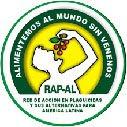 RAP - AL