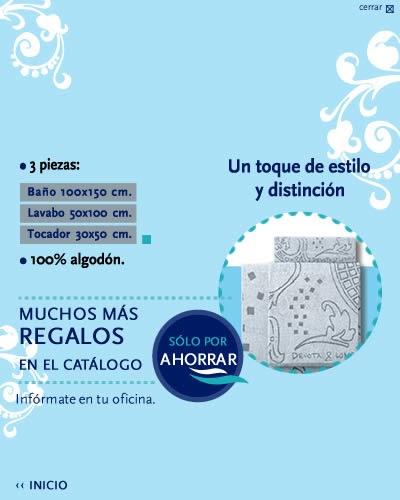 Creditos hipotecas dep sitos caja duero regala juego toallas for Hipoteca oficina directa