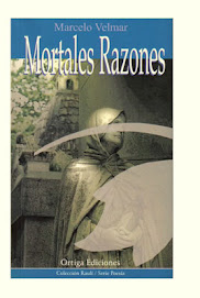 Mortales Razones
