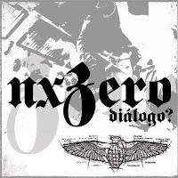 Download NX Zero - Cartas Pra Você Mp3