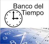 BANCOS DE TIEMPO EN ESPAÑA