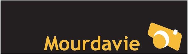 Mourdavie