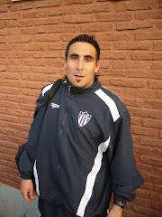 Ismael Villalba