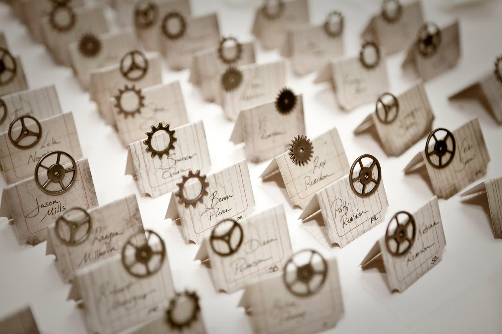 Поздравление от панков на свадьбу