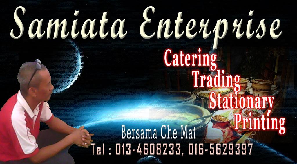 Samiata Enterprise