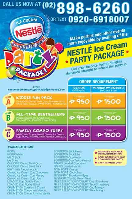 [Nestle+Ice+CreamBack+.jpg]