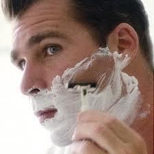 rafeitarse con acne