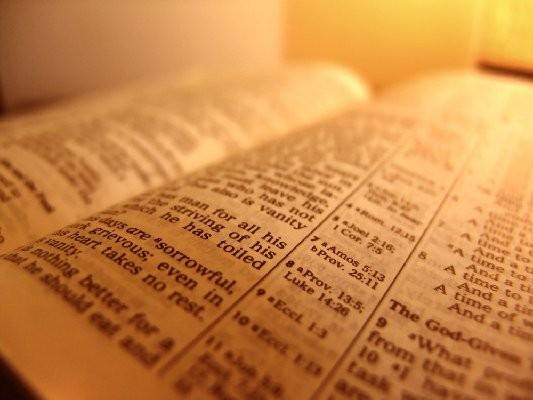 [Bible+2.jpg]