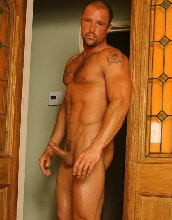 kent larson gay contact