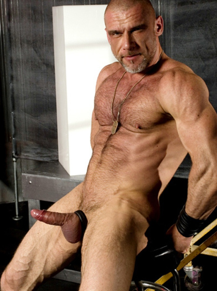 Hairy cowboys with men xxx old socks gay