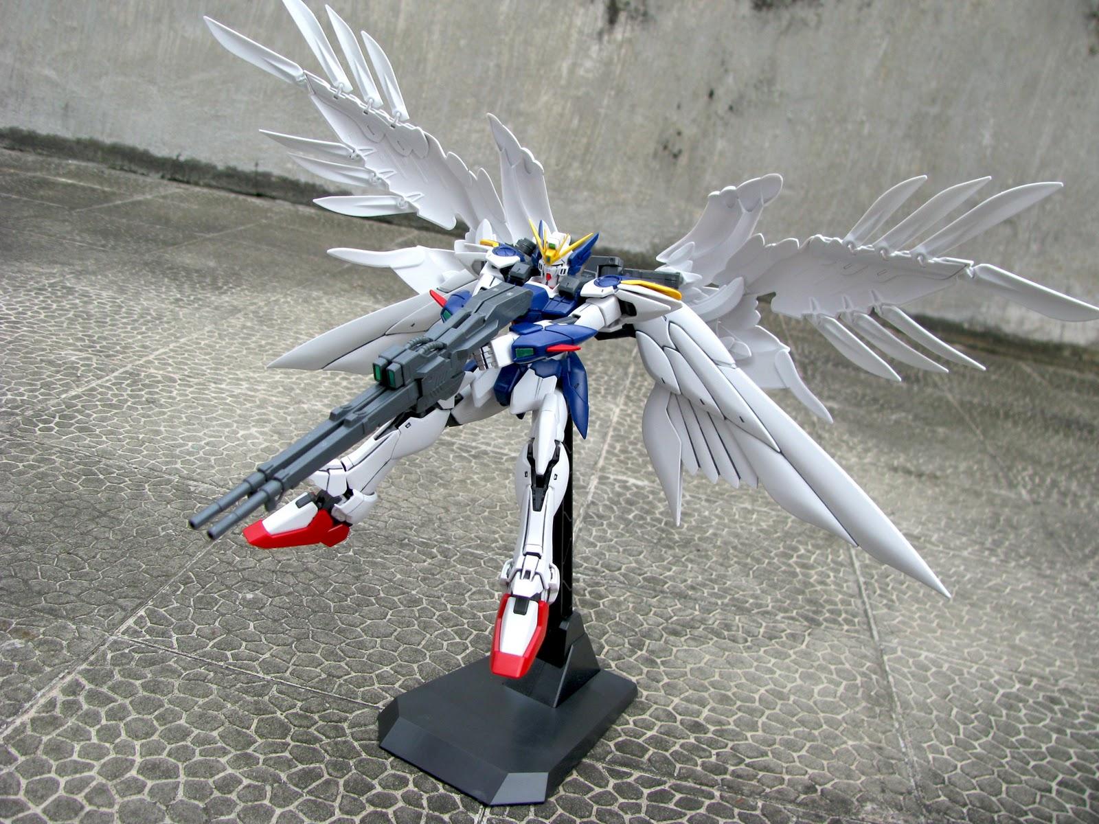 http://2.bp.blogspot.com/_uASAFkk0M5U/TOAhI1re0jI/AAAAAAAAAYc/yGMKCEoyDqM/s1600/MG+Wing+Zero+Custom+02.jpg