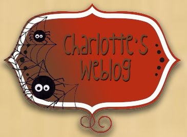 charlotte&#39;s weblog