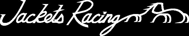 Jackets Racing