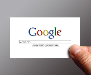 GOOGLE - Adsense, Adwords, Gmail, Docs, Talk, Android, Coder, Apps,Google Apps, Google Adsense