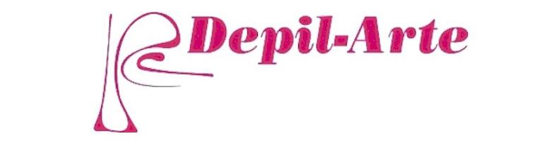 DEPILARTE