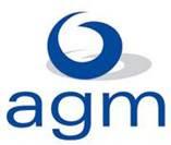 Agami Motors