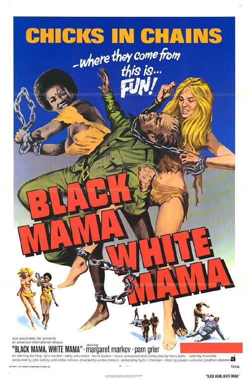 [Black+Mama+White+Mama+US+poster+colour]