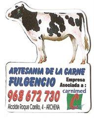 BLOG DE CARNICERIA FULGENCIO