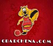 CB Archena