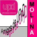 AMIGOS DE UPD EN MOLINA DE SEGURA