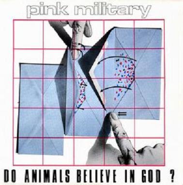 http://2.bp.blogspot.com/_uB-0D-gV8mY/SEc8Qk7WMkI/AAAAAAAAJVA/NlQDYqP9Uyw/s400/pink+military
