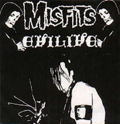the_misfits-misfits_images
