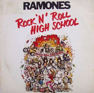 los temazos que el viento se llevo!!! - Página 2 Ramones