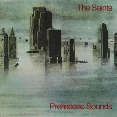 Y porque no The Saints? - Página 2 Saints