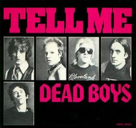 [dead+boys]