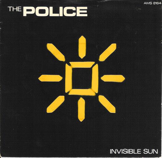 [police]