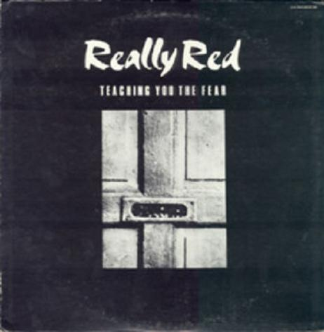 [really+red]