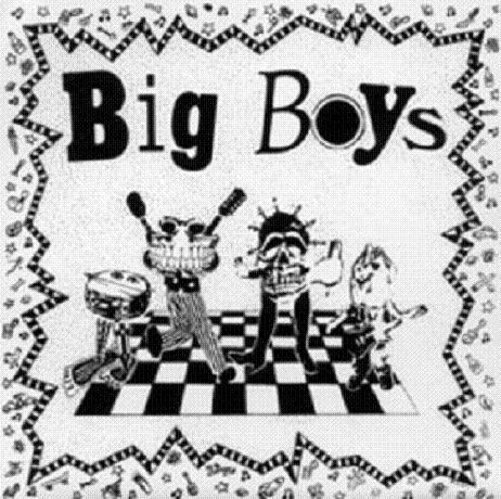 [big+boys]