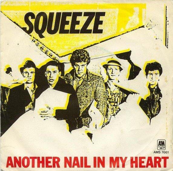 [squeeze]