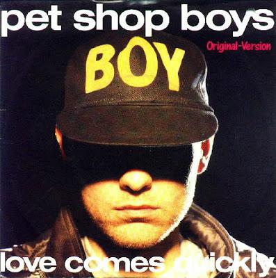 http://2.bp.blogspot.com/_uB-0D-gV8mY/SaF7NznLMfI/AAAAAAAATnA/AunnYCa1YaY/s400/pet+shop+boys