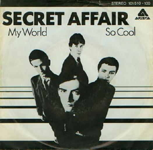 [secret+affair]