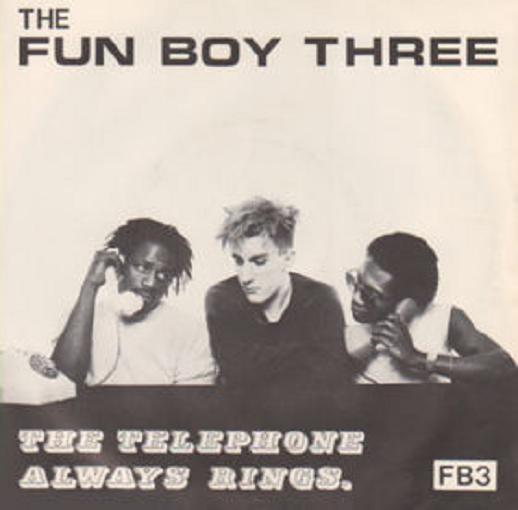 [fun+boy+three]