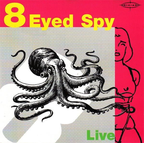 [8+eyed+spy]
