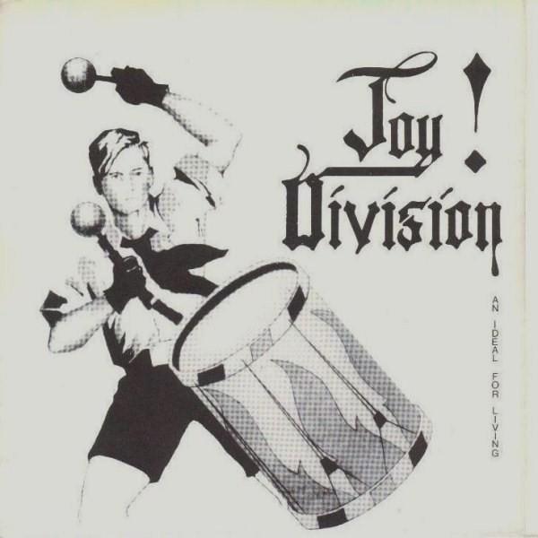 [joy+division]