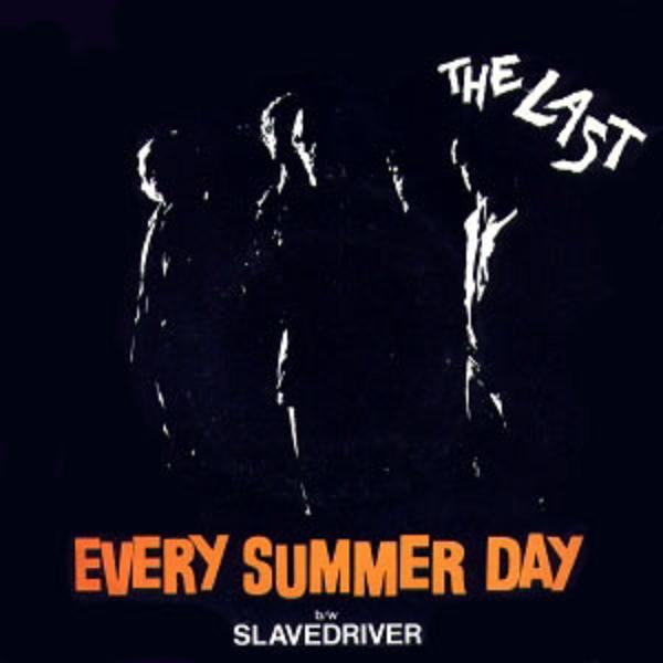 [the+last]