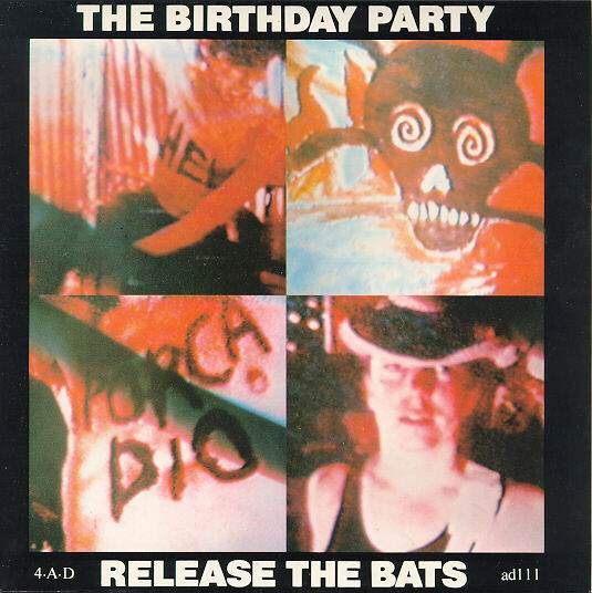 [the+birthday+party]