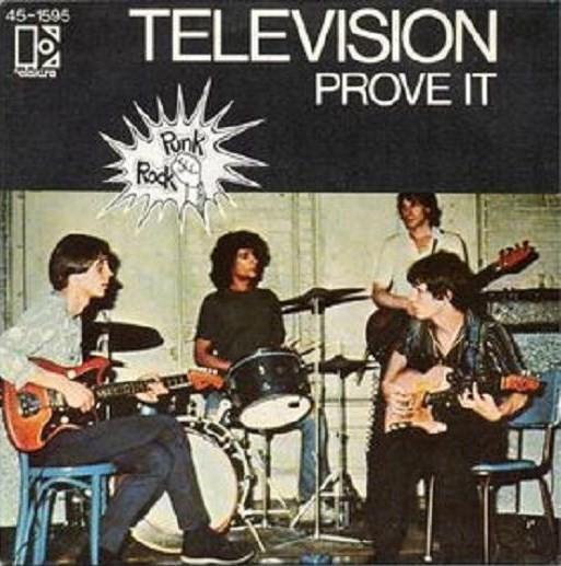 [television]