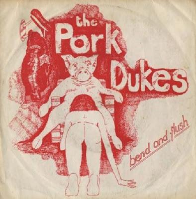 jeux: associations d'idée sur les pochettes - Page 37 The+pork+dukes