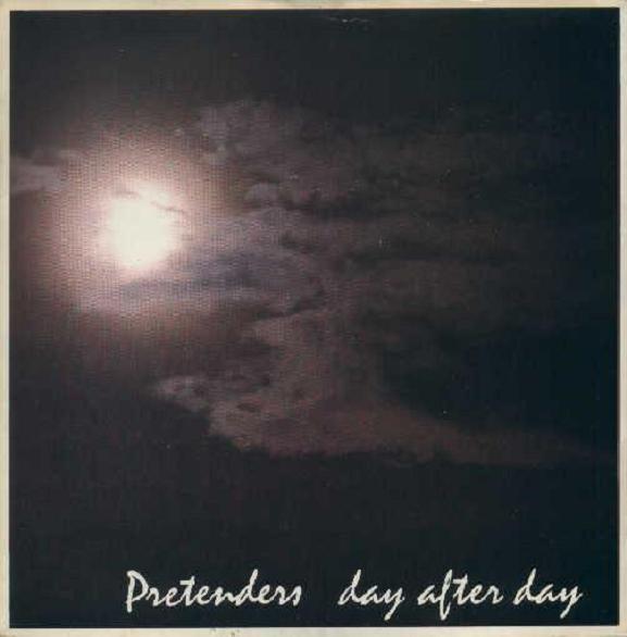 [the+pretenders+1]