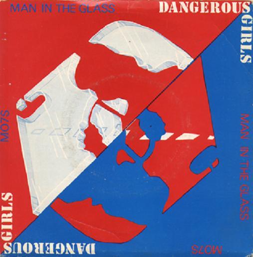 [dangerous+girls]