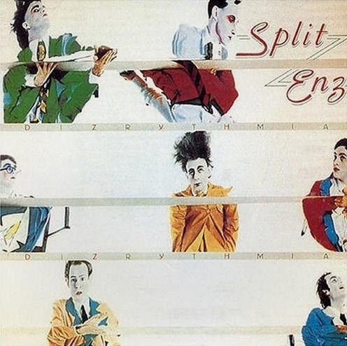 [split+enz]