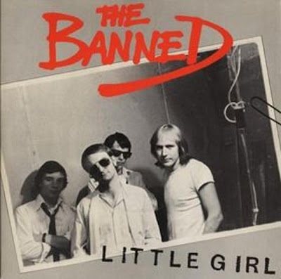 banned photos of little girls