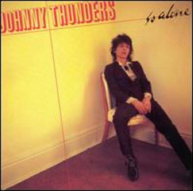 [johnny+thunders]