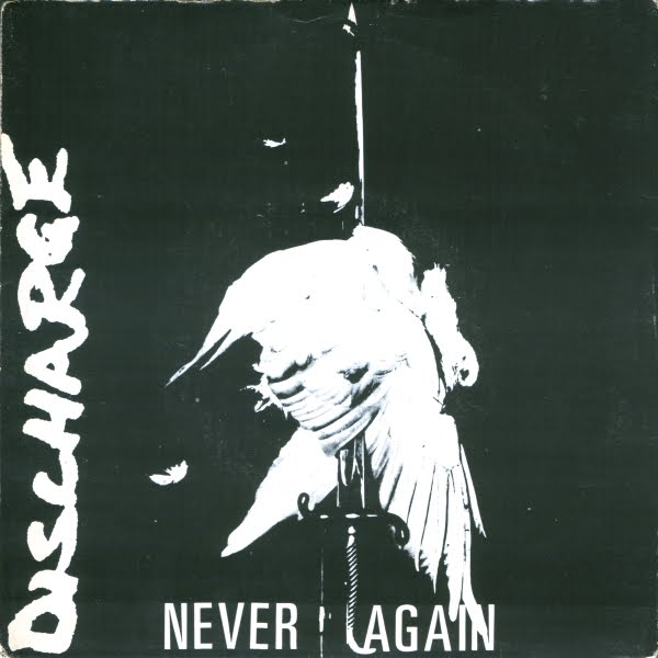 [discharge]