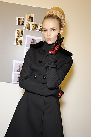 natasha poly style. Natasha Poly (October 2009